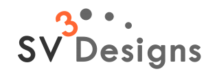 SV3 Designs