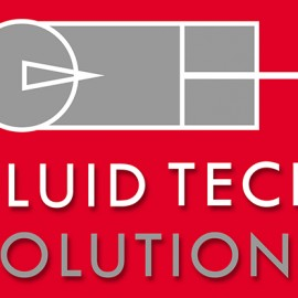 Fluid Tech Solutions