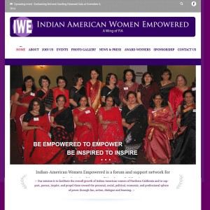 Women Empowerment Group